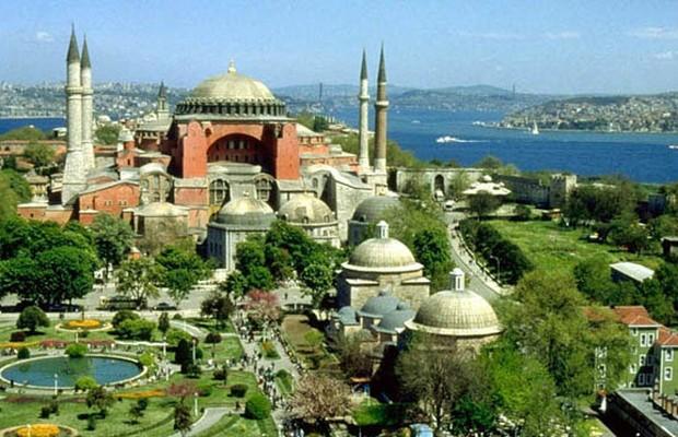 برنامج سياحي تركيا واليونان 9 ايام 8 ليالي  Istanbul-39_35fc