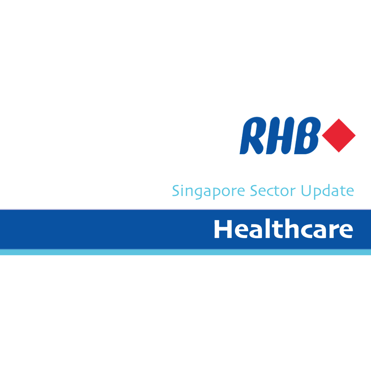 Healthcare - RHB Invest 2017-01-03: Buy For Your Elderly Care