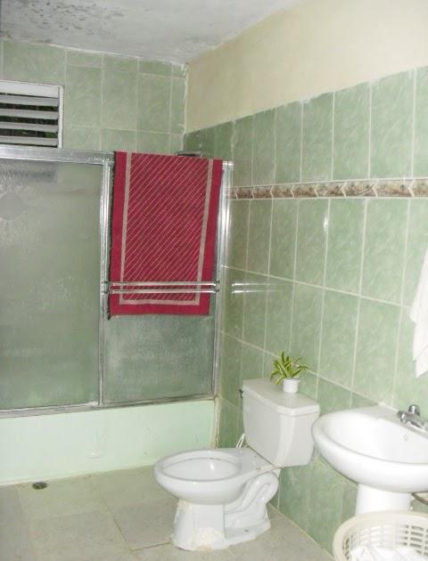 Apartamentos y Casas Dominicanas CASAS