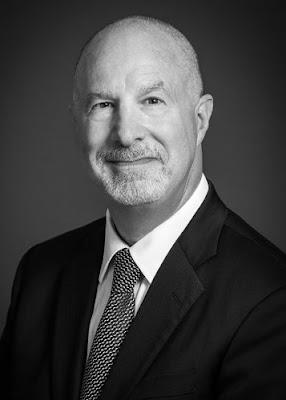 David Laufman WIki, Biography, Age, Birthday, Wife, Education, Married, LinkedIn, Net Worth, Attorney