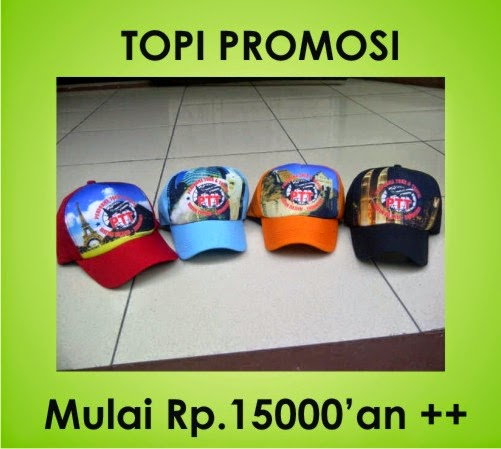 http://www.airlanggasouvenir.com/search/label/topi