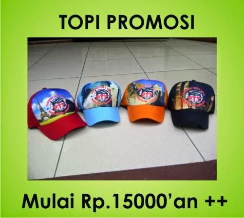 http://www.airlanggasouvenir.com/search/label/topi