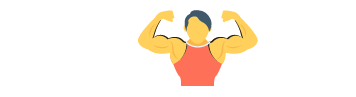 FreeBacklinko.Com >> Best Fitness Guide