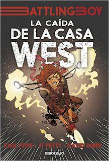 http://www.nuevavalquirias.com/comprar-battling-boy-la-caida-de-la-casa-west.html