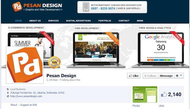 Mempersiapkan Produk Untuk Anda Jual di Facebook