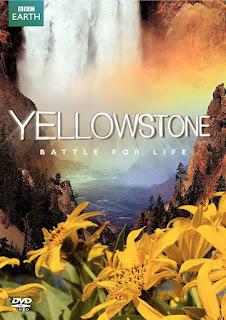 Yellowstone | Δείτε Online Σειρά Ντοκιμαντέρ BBC
