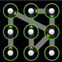 تحميل برنامج قفل الشاشة نوكيا n9