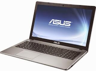 Asus X550DP-XX096D laptop gaming terbaik terbaru termurah indonesia