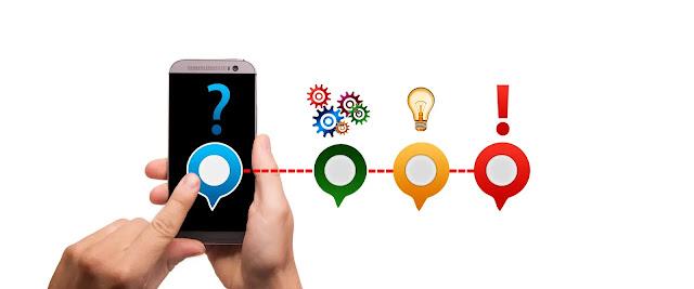 لماذا نرى أحيانا مشاكل تقنية كثيرة في الهواتف الجديدة ؟