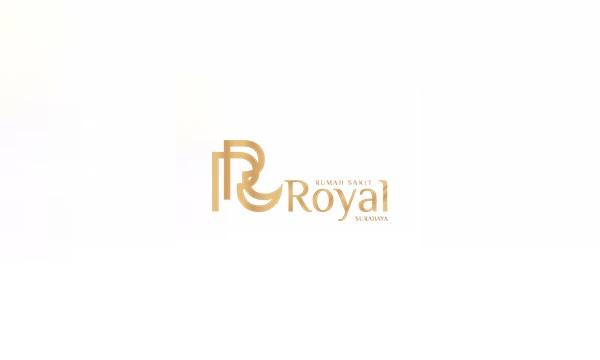Lowongan Kerja Loker Rumah Sakit Royal Surabaya Tahun 2019