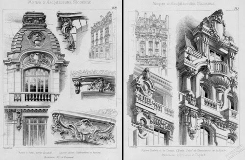 00-Noe-L-1920s-Hand-Drawn-Architectural-Drawings-www-designstack-co