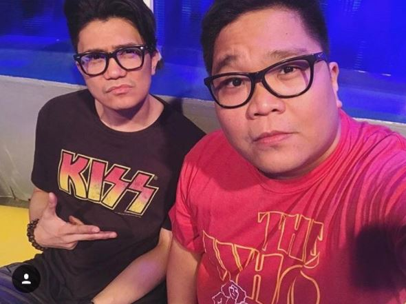 'Sana maayos at magawan nila ng paraan' Vhong Navarro Has A Word For Noven Belleza Regarding His Alleged Rape Case'Sana maayos at magawan nila ng paraan' Vhong Navarro Has A Word For Noven Belleza Regarding His Alleged Rape Case