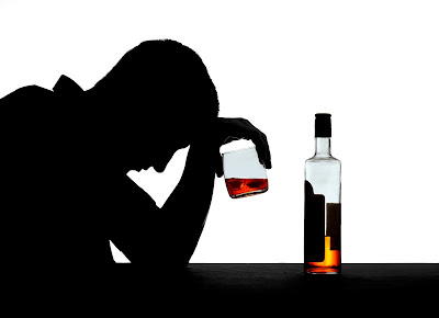 Alkolizm Tedavisi