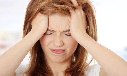 Cùng tìm hiểu nguyên nhân và cách trị hết mụn cám trên mặt nhé (4)