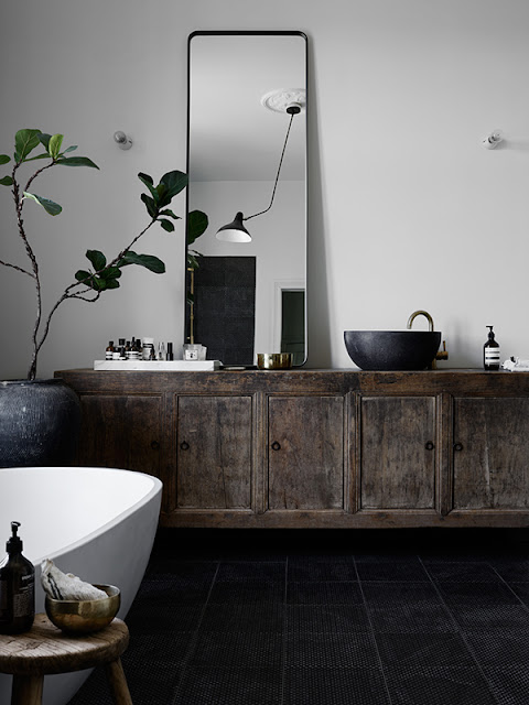 rustic-modern-interior-design-beautiful-kitchen-farmhouse-slow-living