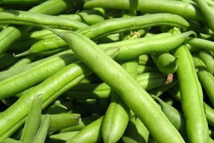 Legumes ensure lower cholesterol