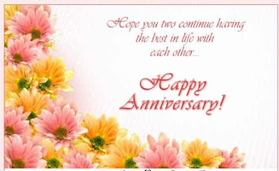 happy-wedding-anniversary-wishes-messages-for-couple-6