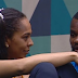 """MPNAIJA GIST:""""TBoss is a good friend and I hope that doesn't change"""" — Kemen says in new interview"""