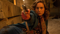 Free Fire Brie Larson Image 1 (5)