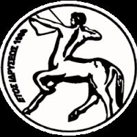 Κύπελλο ΕΣΚΑΘ: Κένταυρος  Ζαγοράς - Ανάληψη 55-76