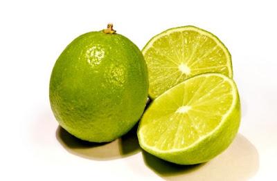 jeruk nipis merupakan salah satu cara mengobati batuk berdahak