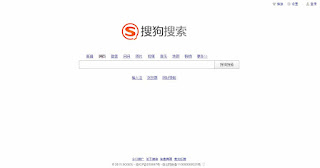 start_2015/