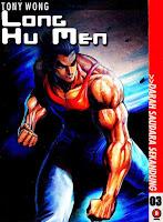 Long Hu Men 003