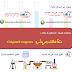 متفاعلات جرينارد Grignard reagents