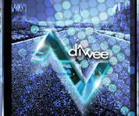 Divvee Social заработок без вложений на скачивании и оценке мобильных приложений