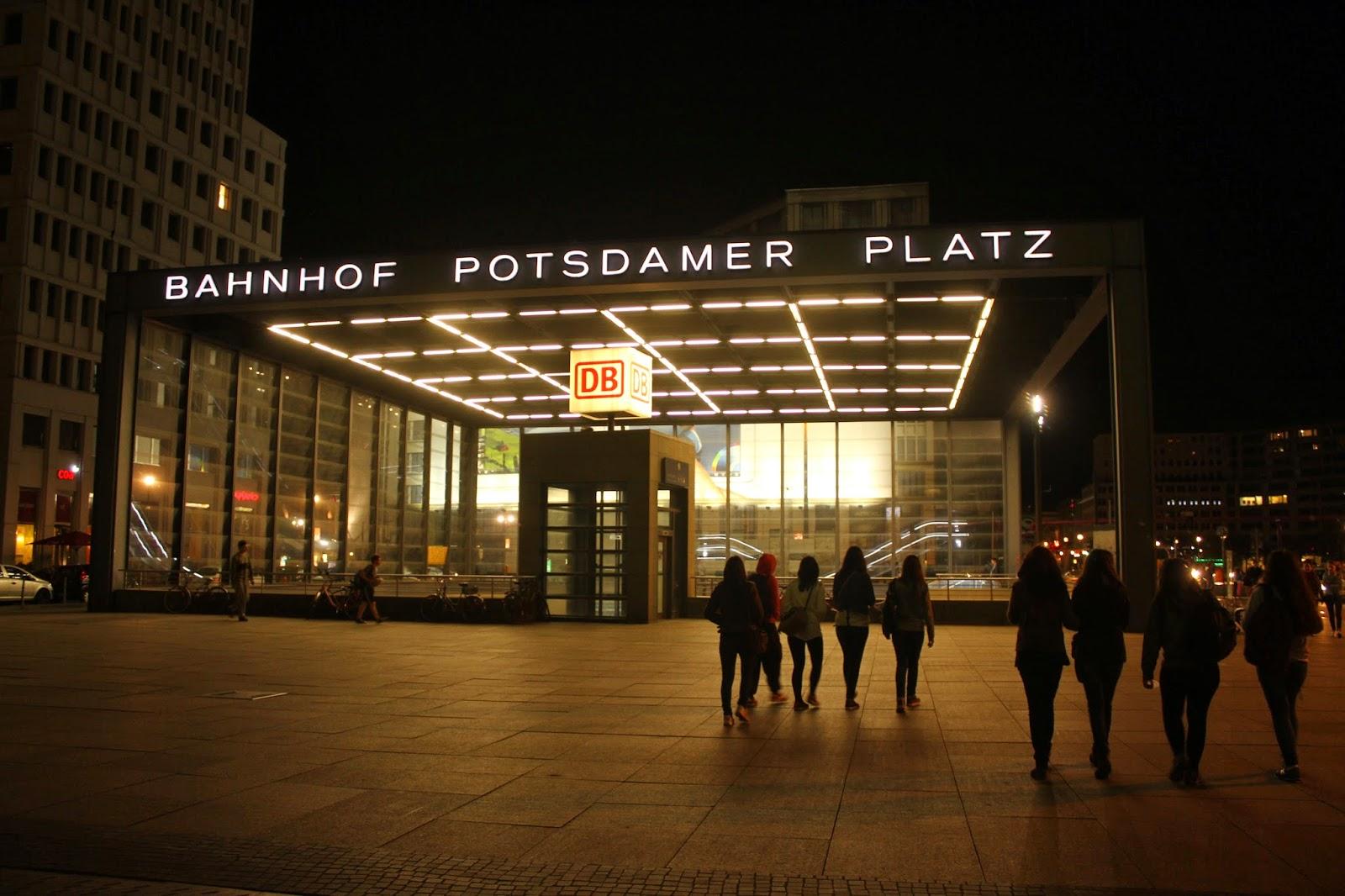 DICAS de viagem para visitar BERLIM (com os melhores hotéis e lugares a visitar) | Alemanha