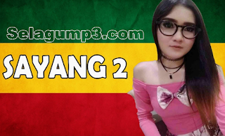 Update Terbaru Lagu Cover Reggae Dangdut Ska Full Album Mp3 Terpopuler