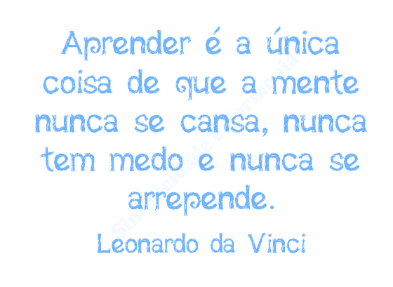 Frase-de-Leonardo-da-Vinci