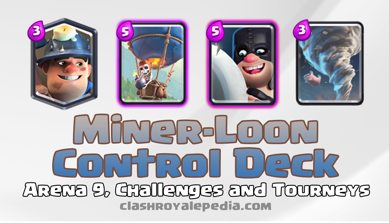 miner-loon-control-deck.png
