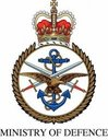 www.emitragovt.com/2017/09/hq-southern-command-pune-recruitment-career-latest-govt-jobs-vacancy
