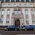 """قال إنه كان يحاول خداع التنظيم للحصول على أموال ! .. ألمانيا : محاكمة لاجئ سوري متهم بالتخطيط لشن هجمات إرهابية لصالح """" داعش """""""