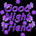100 + HD wallpaper of Good Night Wishes | Cute Good Night Pictures