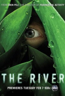 Assistir The River 1 Temporada Online Dublado e Legendado