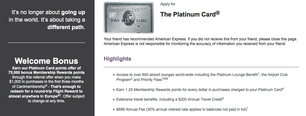 The American Express Platinum card has some of the best perks out there: cardholders enjoy the best domestic lounge access (Delta SkyClubs, Centurion Lounges, and Priority Pass), up to a $ annual airline fee credit as well as up to $ in Uber credits, and mid .