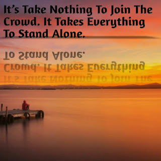 Stand Alone Whatsapp Image,Stand Alone Display Picture