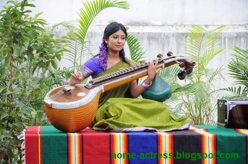 Home-actress.blogspot.com: Radhika Pandit