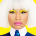30 Fakta Unik Tentang Nicki Minaj