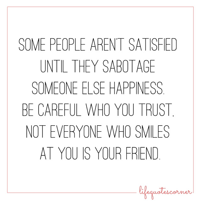 good vibes, inspirational quotes, instagram quotes, life, life quotes, pic quotes, quotes, self quotes, white background, trust quotes,