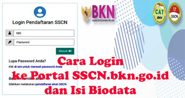 https://www.ayobelajar.org/2018/09/cara-login-ke-portal-sscnbkngoid-dan.html