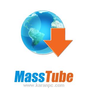 MassTube Free