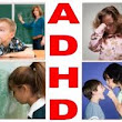 Secret Life of Christian Women: Overwhelmed by ADD/ADHD Child