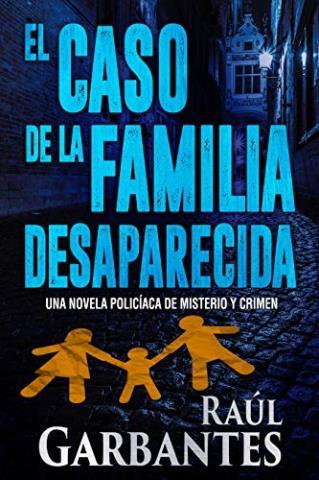 El caso de la familia desaparecida