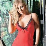 Erika Botero – Fotos y Videos Foto 42