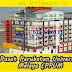 Jawatan Kosong di Pusat Perubatan Universiti Malaya (PPUM) - 24 Oktober 2018