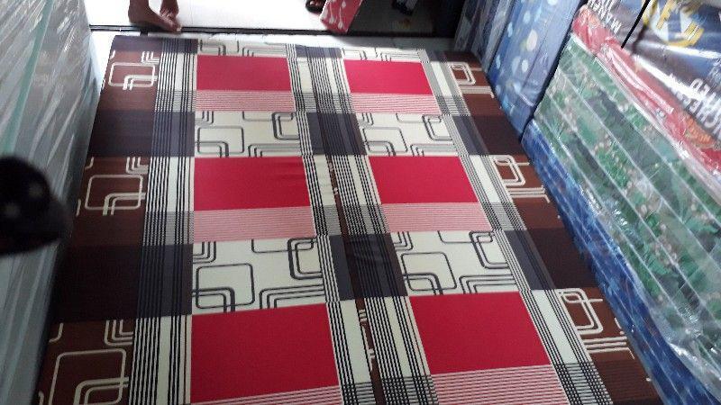 Jual Kasur Busa Sofa Bed Inoac Bekasi 085729224088