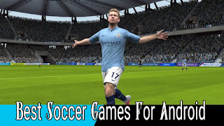 soccer games for android,soccer games,best soccer games for android,best football games for android,best android games,android games,free android games,football games for android,best football android games,games,top football games for android,android,soccer,android football games,best soccer games,football android games,best android games 2019,android games football,top android soccer games 2019